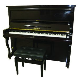 Piano ADELSTEIN