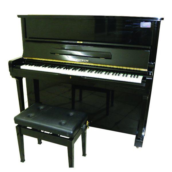 Piano Lester