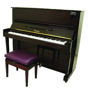 Piano PRUTHNER