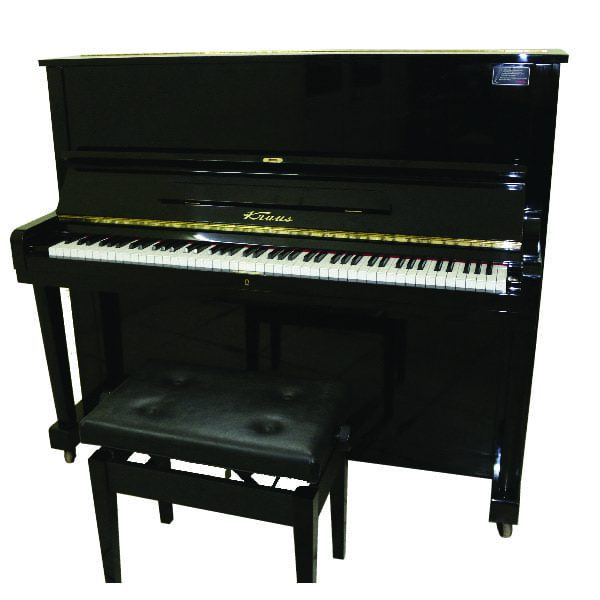 Piano KRAUS