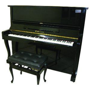 Piano WILSON