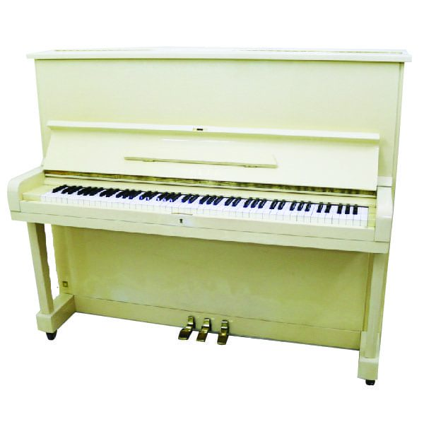 Piano APOLLO
