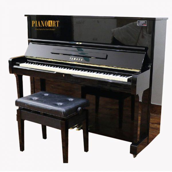 PIANO YAMAHA U300