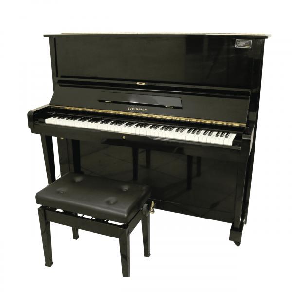 Piano STEINRICH