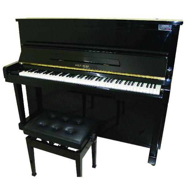 Piano GOLDSTAR