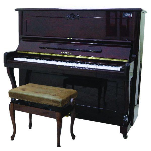Piano KRIEBEL