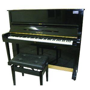 Piano LORIS