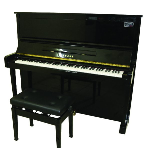 Piano YAMAHA MX100R