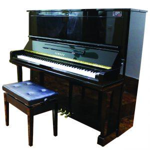 PIANO YAMAHA U3OA