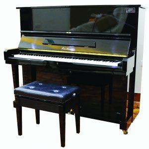 Piano REAS HERMAN