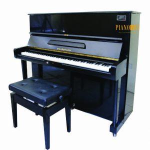 PIANO EAVESTAFF