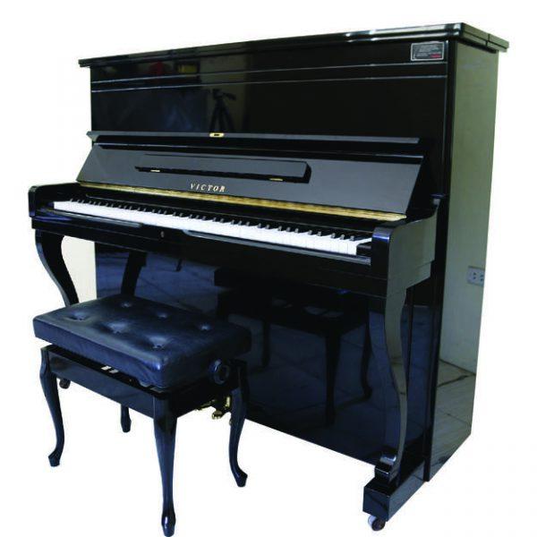 PIANO VICTOR