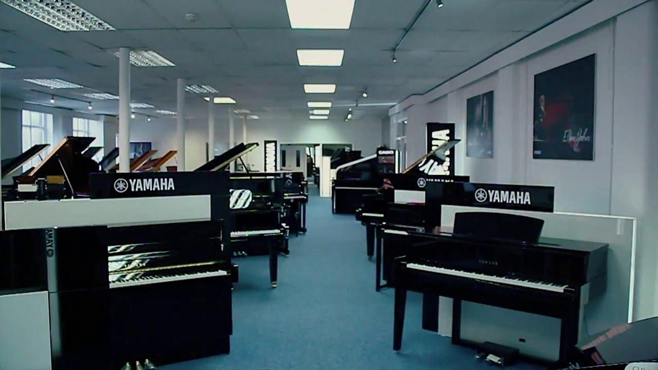 dan-piano-cơ-piano-dien